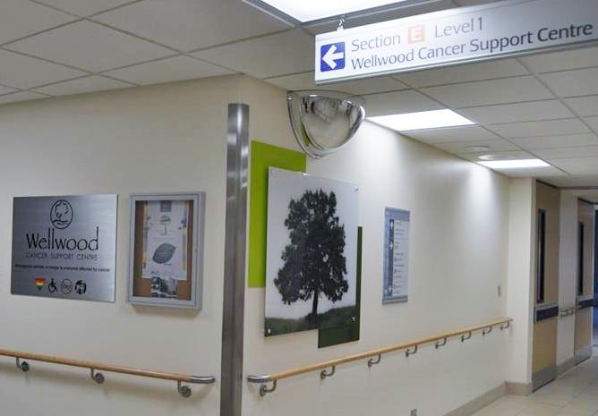 hospital2.1